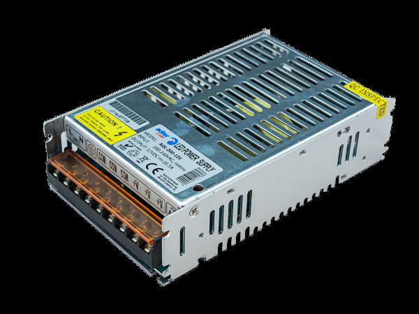 ADL-200-12s