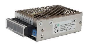 Zasilacz Napięciowy 15W 24V/0.63A