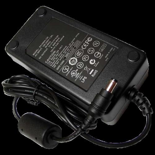 EA 10502 D1