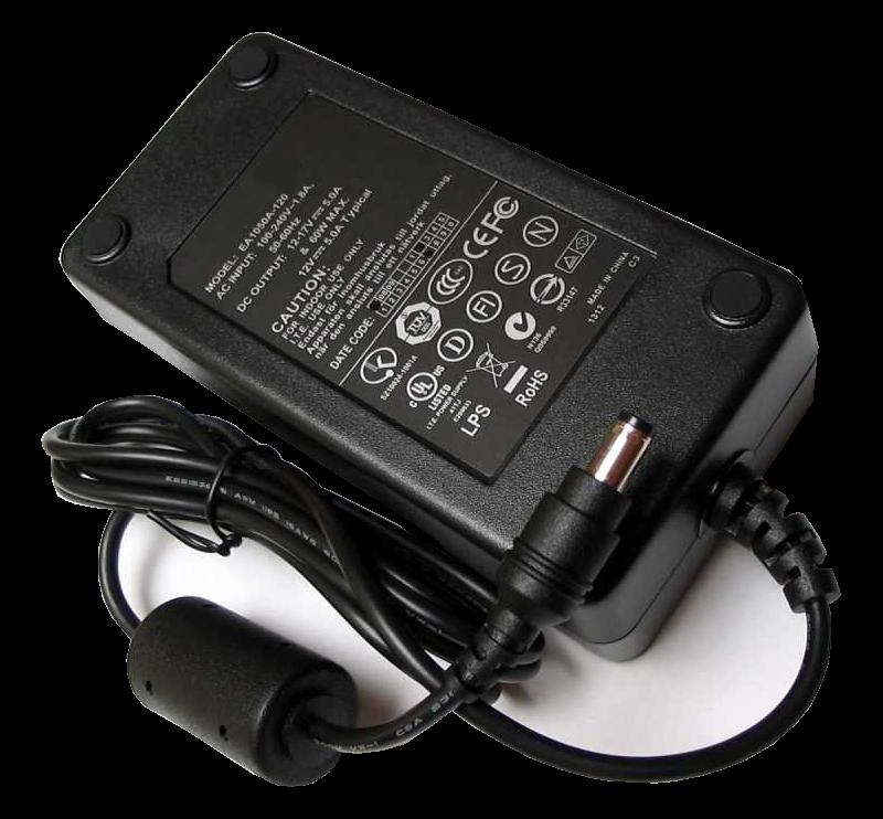 EA 10750 D1