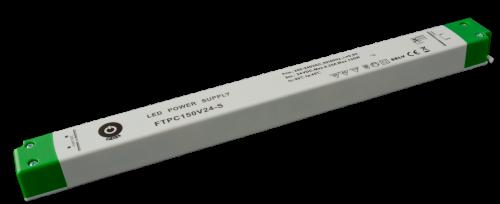 FTPC150-S