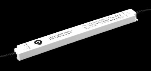 FTPC60-S-WP(IP66)
