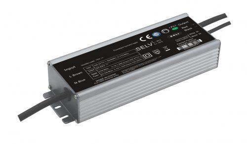 GLCP-075