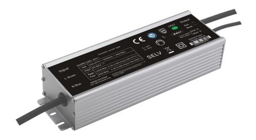 GLCP-120
