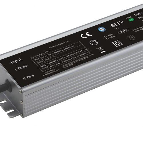 GLCP-200