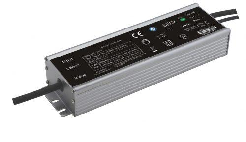 GLCP-240
