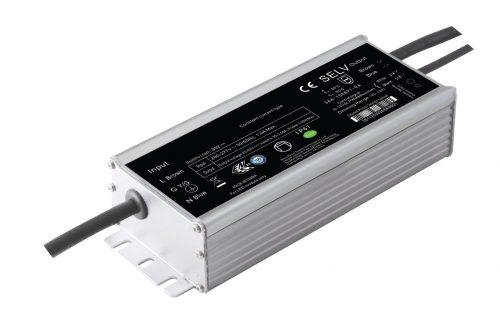 GLPD-150M/R