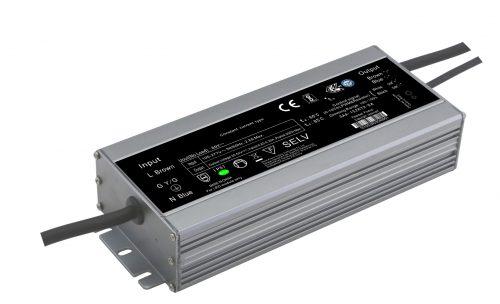 GLPD-200M/R