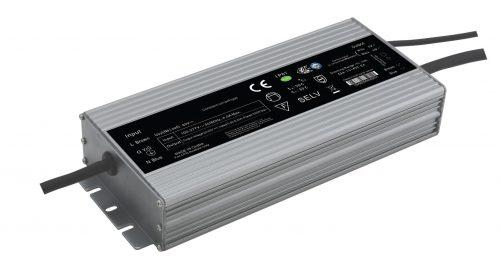 GLPD-320M/R