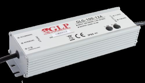 GLG-100A (z regulacją napięcia)
