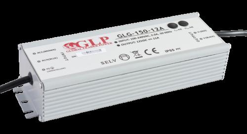 GLG-150A (z regulacją napięcia)