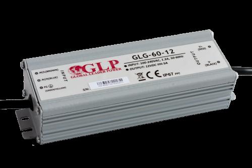 GLG-60