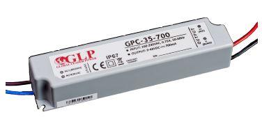 GPC-35