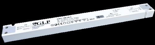 GTPC-100-S