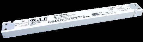 GTPC-60-S