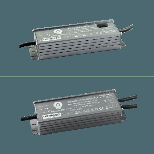 MCHQ100V-A/B