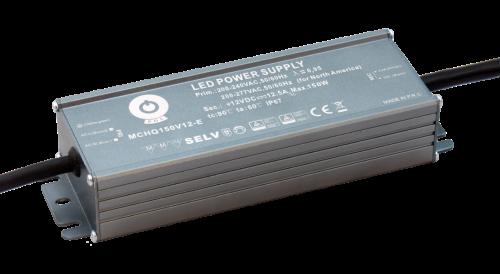 MCHQ150V-E