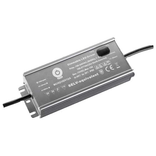 MCHQ185V-A/B