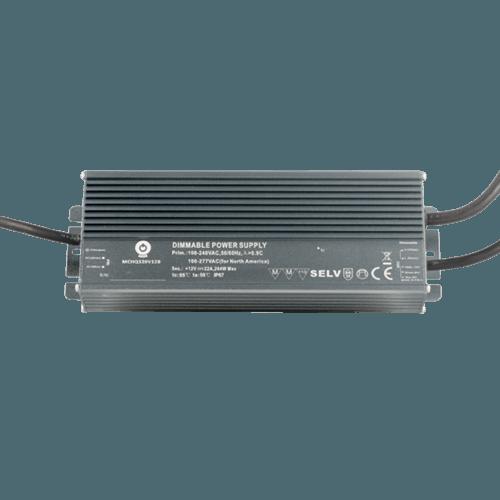 MCHQ320V-A/B