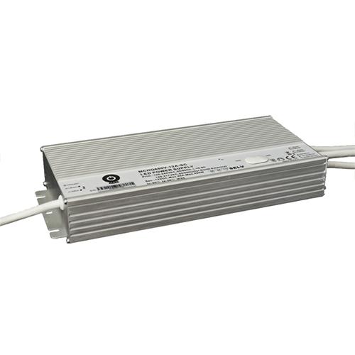 MCHQ600V-A/B