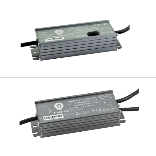 MCHQ80V-A/B