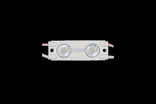 MW-MLD-2835-2 0.48W