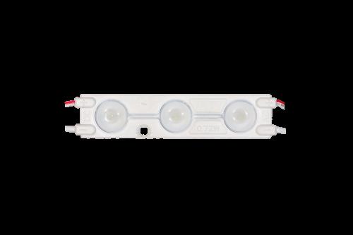 MW-MLD-2835-3R/G/B 0.72W