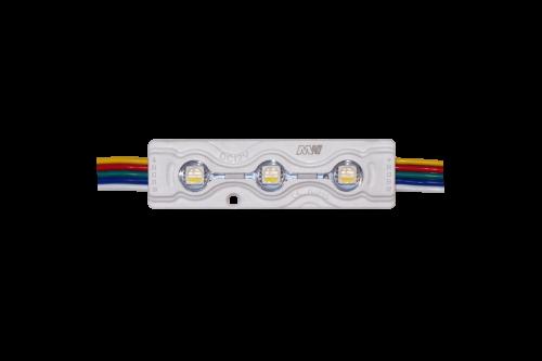 MW-MLD-5050-RGB