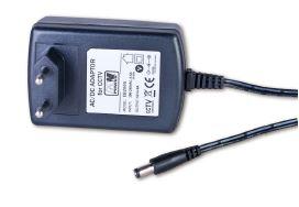 Adapter 5V/4A