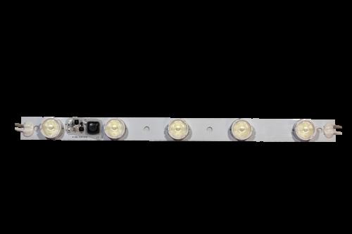 RB-3030-12x55 13.2W