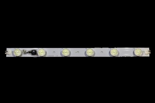 RB-3030-12x55 15W