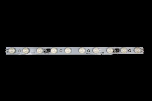 RB-3030-10x40 21W