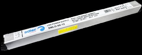 SMLD-60