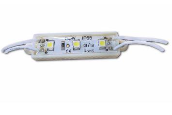 MW-WP-3528-3X